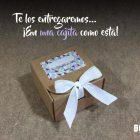 cajas-regalos-bodas1