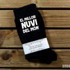 calcetines-bodas-catalan-nuvi1