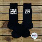 calcetines-bodas-catalan-nuvi2