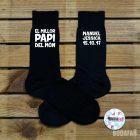 calcetines-bodas-catalan-papi1