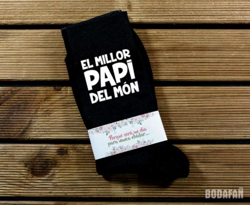 calcetines-bodas-catalan-papi2