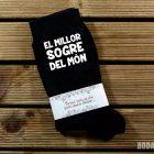 calcetines-bodas-catalan-sogre1