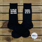 calcetines-bodas-catalan-sogre2