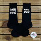 calcetines-bodas-regalos-amigos2