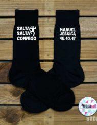 calcetines-bodas-salta-conmigo1