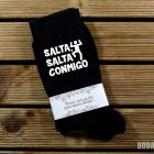 calcetines-bodas-salta-conmigo2