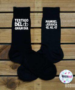 calcetines-bodas-testigos-gran-dia1