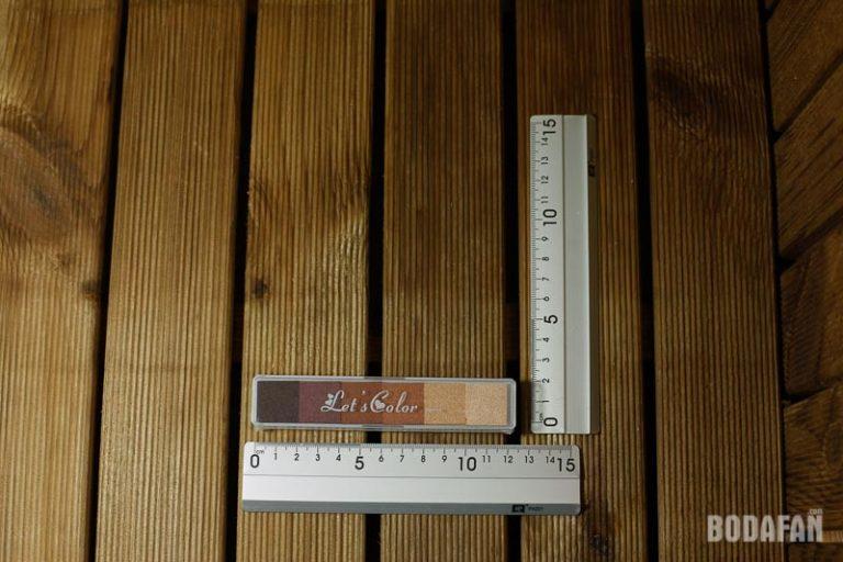 tintas-sellos-laminas-huellas-degradados-11