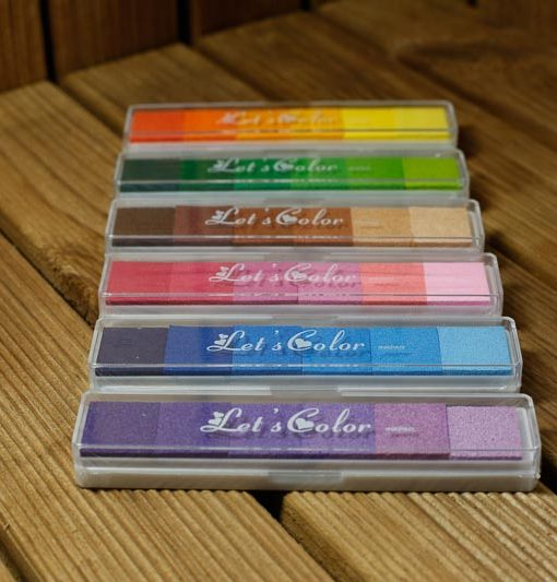 tintas-sellos-laminas-huellas-degradados-3