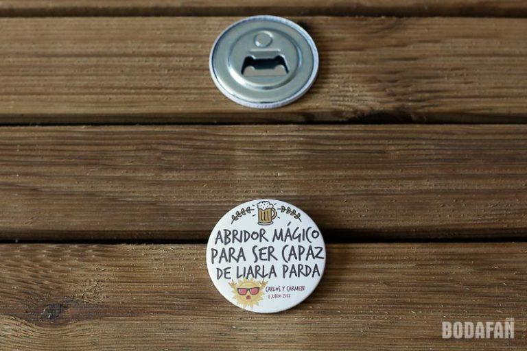 abridores-magicos-bodas-personalizados-8