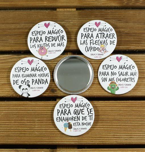 chapas-espejo-magicos-bodas-1