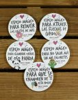 chapas-espejo-magicos-bodas-2