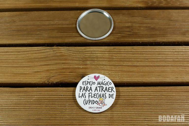chapas-espejo-magicos-bodas-3