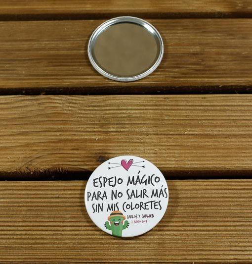 chapas-espejo-magicos-bodas-7