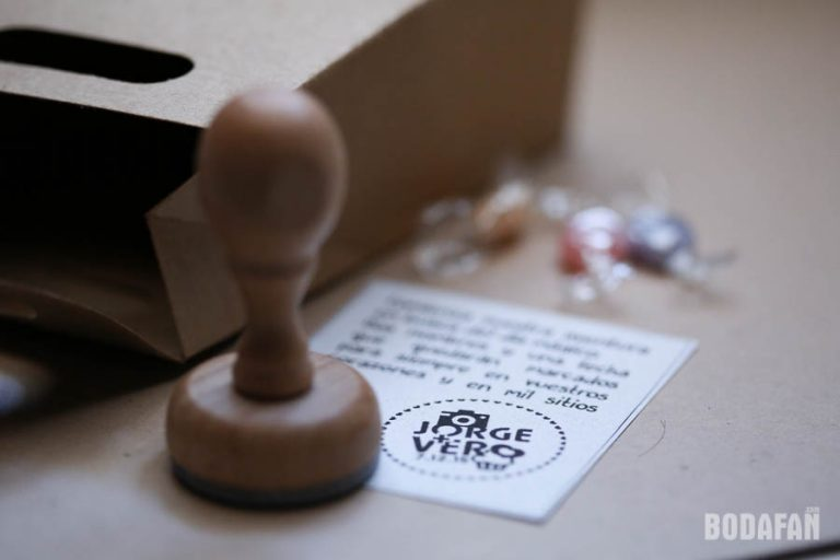 sellos-personalizados-bodas-2