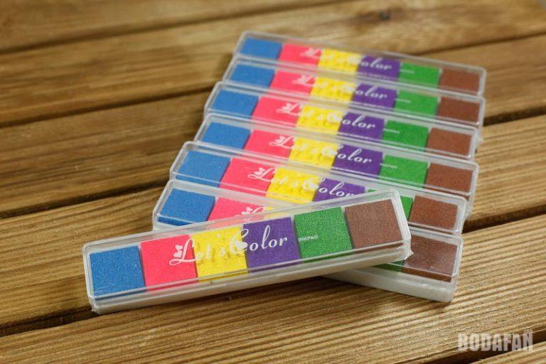 tintas-colores-sellos-dedos-laminas-bodas-1