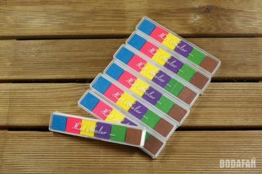 tintas-colores-sellos-dedos-laminas-bodas-2