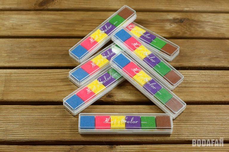 tintas-colores-sellos-dedos-laminas-bodas-3