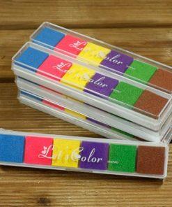 tintas-colores-sellos-dedos-laminas-bodas-4