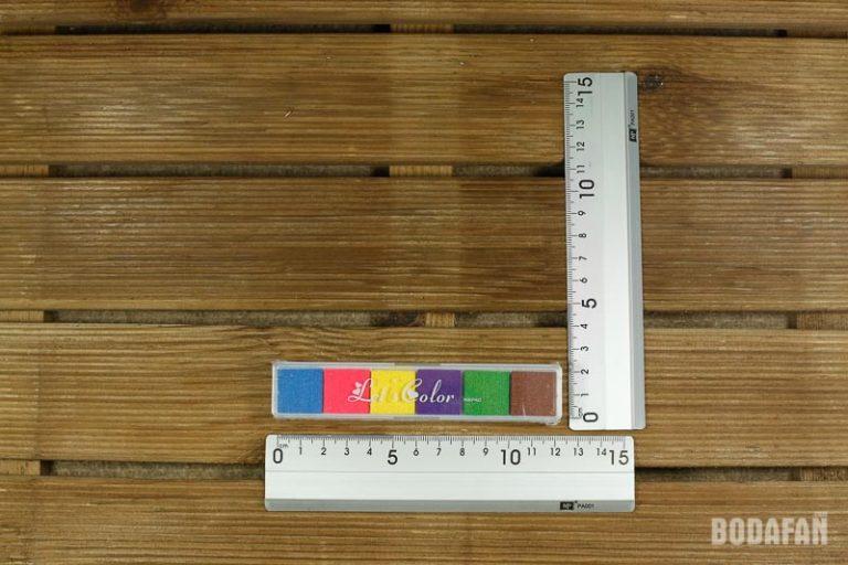 tintas-colores-sellos-dedos-laminas-bodas-5