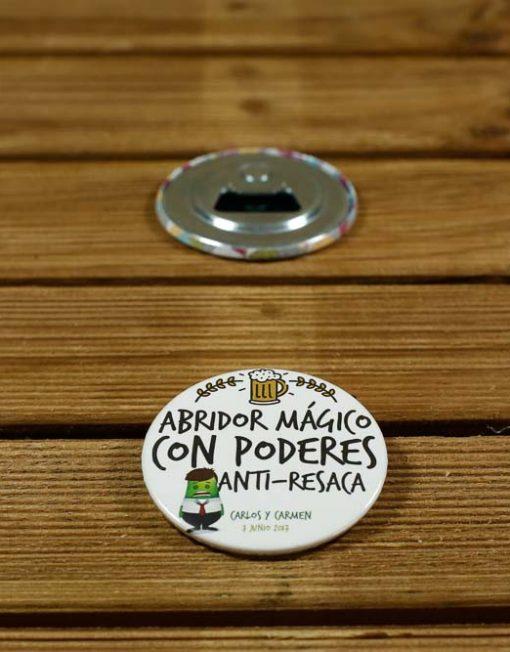 abrebotellas-magicos-bodas-1