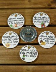 abrebotellas-magicos-bodas-2