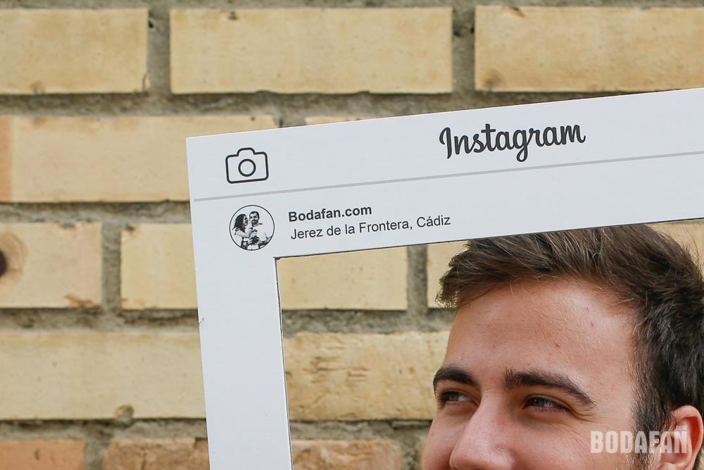 photocall-bodas-instagram-marco-fotos-1