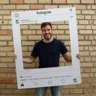 photocall-instagram-bodas-comuniones-1