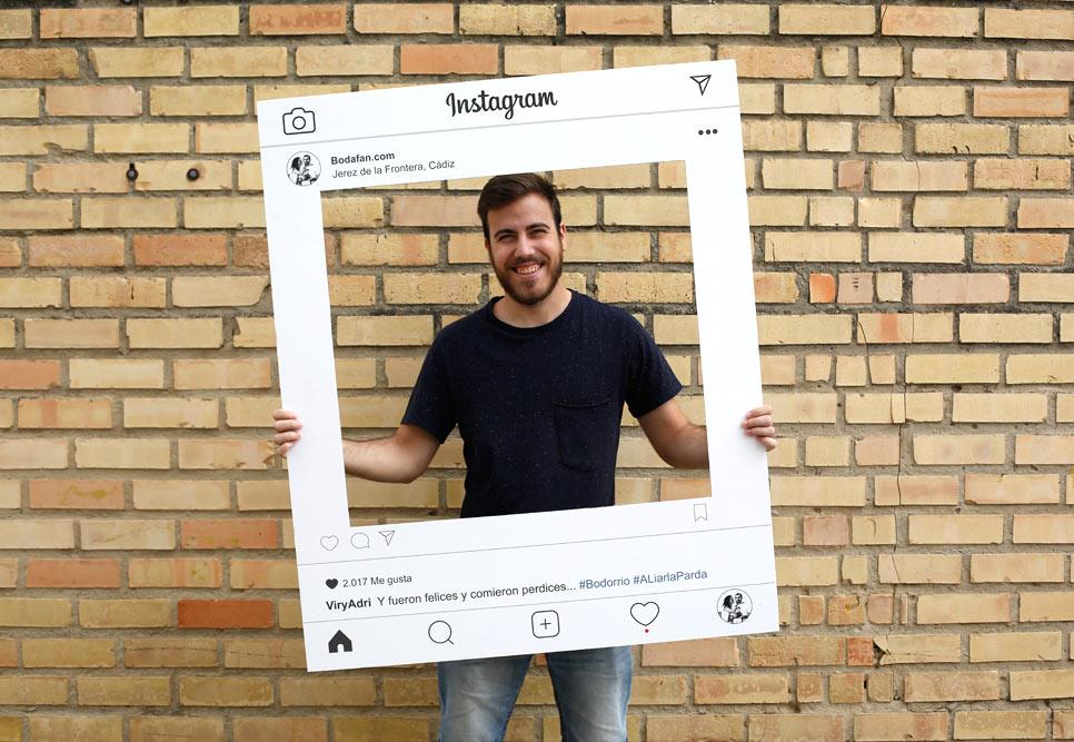 photocall-instagram-bodas-comuniones-10
