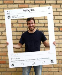 photocall-instagram-bodas-comuniones-11