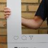 photocall-instagram-bodas-comuniones-6