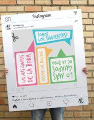 photocall-instagram-bodas-comuniones-con-carteles