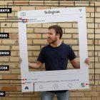 photocall-instagram-bodas-comuniones-instrucciones