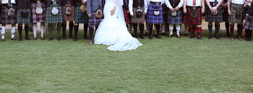 consejos-fotografos-bodas