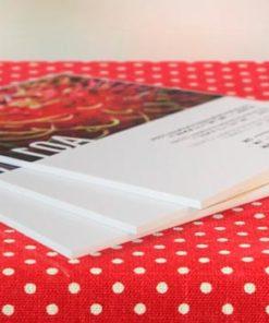 lienzo-pvc-bodas-cartel-personalizado2