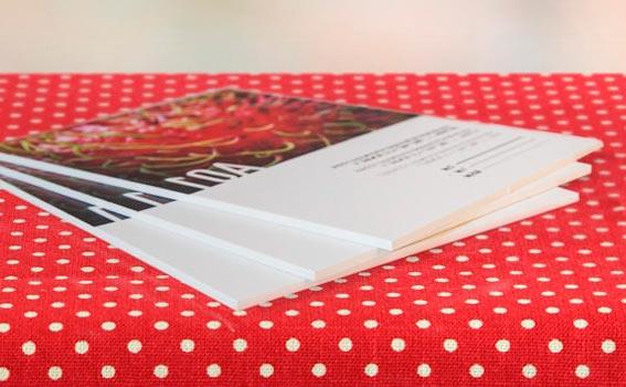 Decoraci/ón de boda 40x25cm | Material PVC 5mm Cartel Aqu/í Viene la Novia