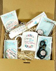 boda-regalo-testigo-caja1