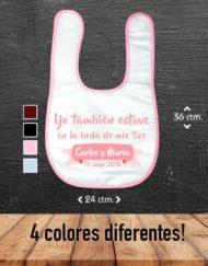 principal-colores-baberos-bodas-titos4