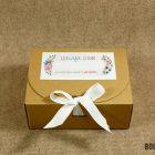 regalo-testigo-boda-caja1