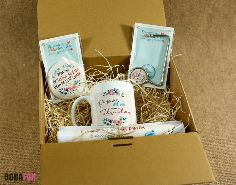 regalo-testigo-boda-kit1