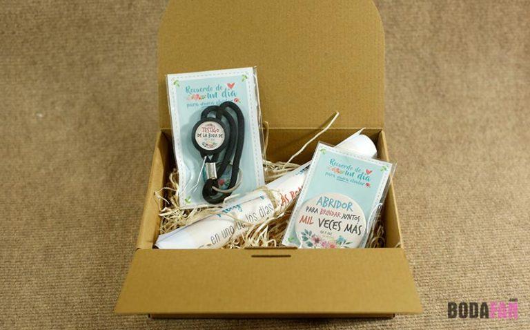 regalo-testigo-boda-kits1