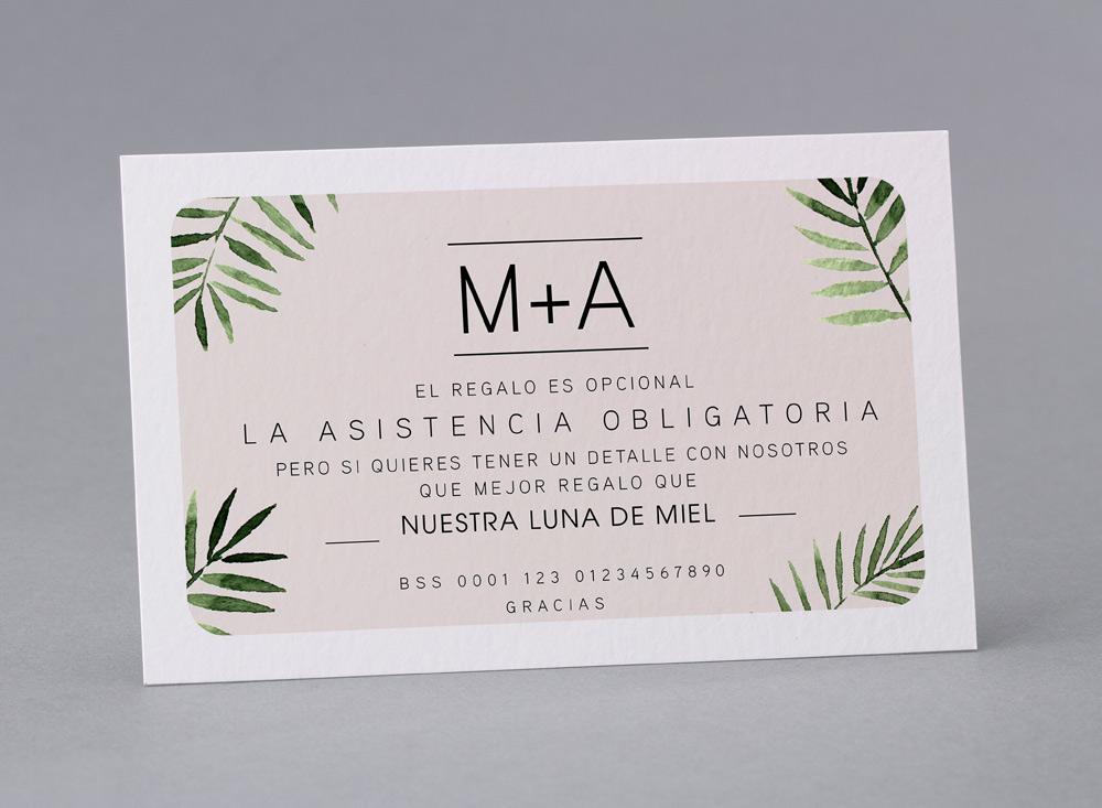 tarjeta-regalo-cuenta-invitacion-luna-miel