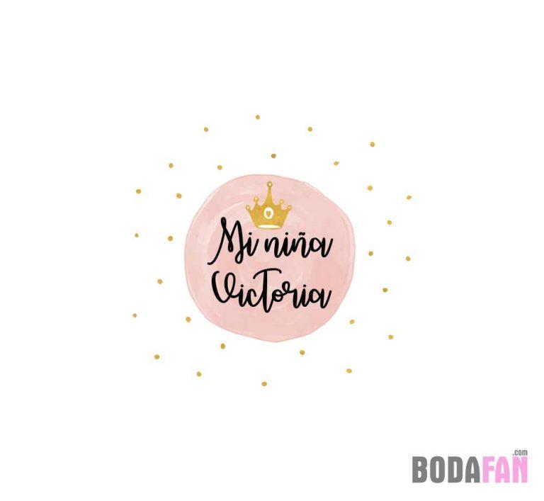 babero-bodas-mi-nina02