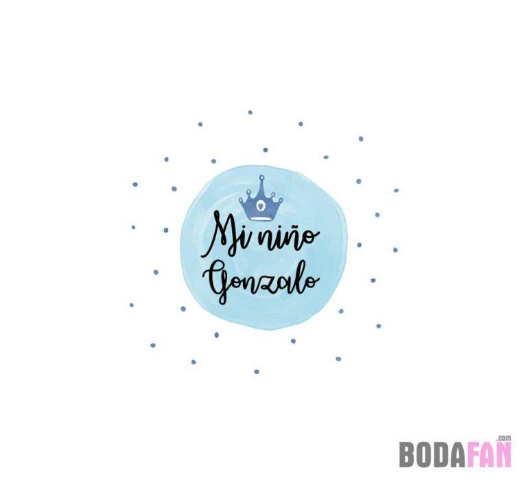 babero-bodas-mi-nino02