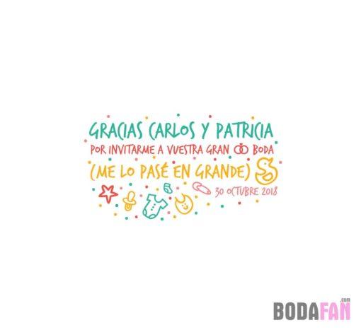 baberos-bebes-regalo-bodas02