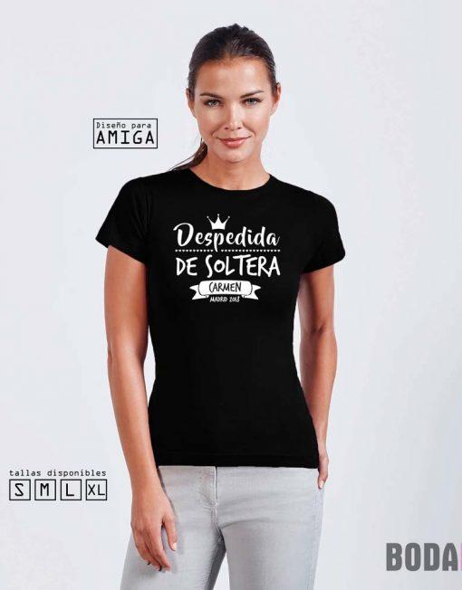 camisetas-despedidas-solteras-abridme-amiga01b