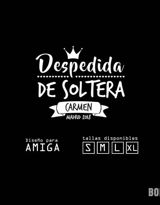 camisetas-despedidas-solteras-abridme-amiga02