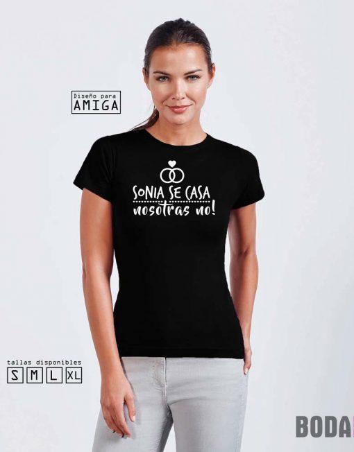 camisetas-despedidas-solteras-dias-amiga01