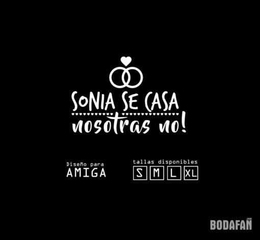 camisetas-despedidas-solteras-dias-amiga02