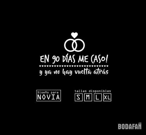 camisetas-despedidas-solteras-dias-novia02